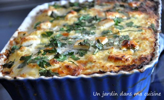 Gratin_de_chou_blanc_un_jardin_dans_ma_cuisine_2
