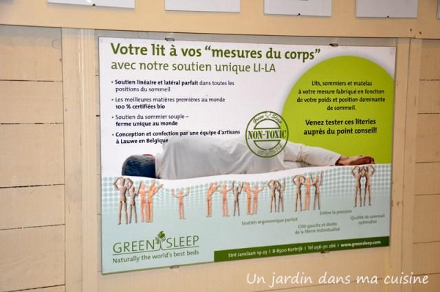 Salon_marjolaine_un_jardin_dans_ma_cuisine_60jpg
