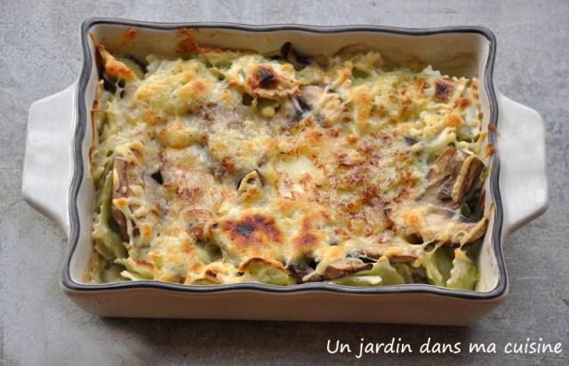 gratin-de-ravioles-aux-champignons-un-jardin-dans-ma-cuisine-wordpress-3