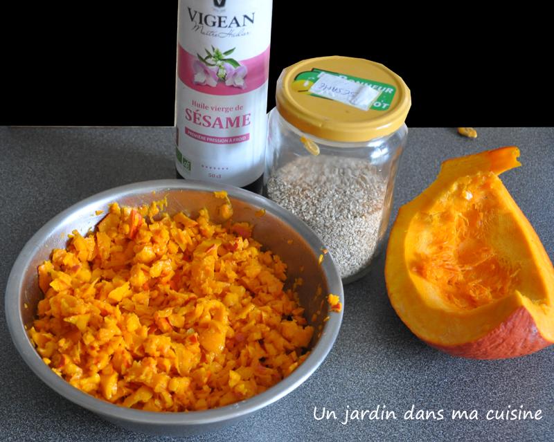veloute-de-chou-fleur-aux-des-de-potimarron-un-jardin-dans-ma-cuisine-2