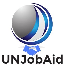 UNLB GS Jobs 09032018