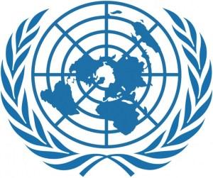 UN Jobs, Multiple agencies & locations
