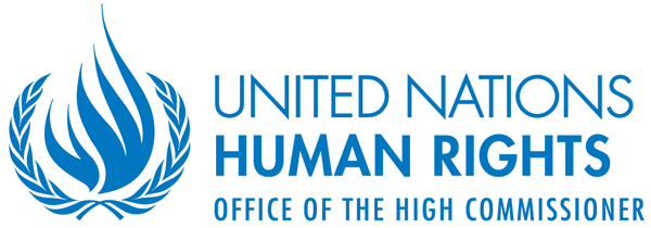 Un human rights ohchr arabic interpreter 3 posts - Office for the high commissioner for human rights ...