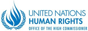 UN Job in Geneva, Public Information Assistant (Audio Visual), G6, OHCHR-116593