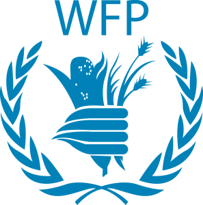 WFP Job Openings in Europe, As of March 17 2019-PO