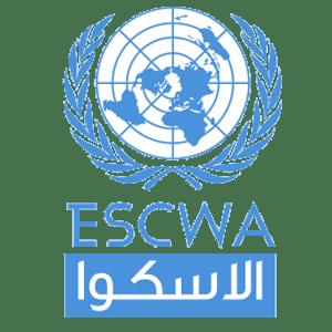 UN Job in Lebanon, Administrative Assistant, G7, ESCWA-114279-PO
