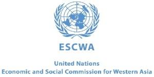 ESCWA-Beirut-Administration-108024-PA