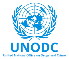 UNODC-Abu Dhabi-Drug Control and Crime Prevent-106697-PO