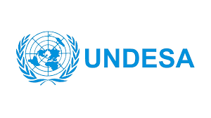 UN Job | Programme Assistant, Regional Desk, Africa (Addis