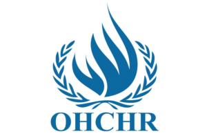 UN Job in Geneva, Human Rights Officer, P3, OHCHR-116174-PO