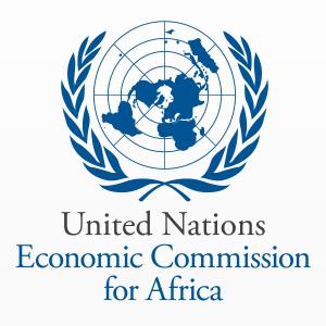 UN Job in Ethiopia, FINANCE ASSISTANT, G7 (TJO),  ECA-VA#111546-PO