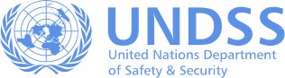 UN Job in Ethiopia | Field Security Coordination Officer, P3