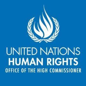 UN Job in Geneva, Human Rights Officer, P4, OHCHR VA#110865-PO