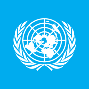 UN Job in Iraq, Close Protection Officer, FS5, UNITAD-114620-PO