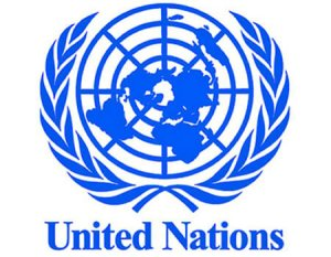 Job in New York, Public Information Assistant G5, UN VA#110052-PO