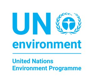 Job in Nairobi, Programme Management Assistant, G5, UNEP-129579