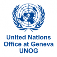 UN Job in Geneva, DOCUMENTS MANAGEMENT ASSISTANT, G5, UNOG DCM-VA#111963-PO