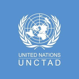 UN Job in Switzerland, ECONOMIC AFFAIRS OFFICER, P4, UNCTAD-114101-PO