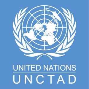 UN Job in Geneva, GRAPHIC DESIGN ASSISTANT, Part-Time (50%) G6, UNCTAD VA#108394-PO
