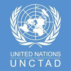 UN Job in Geneva, Economic Affairs Officer, P4, UNCTAD-VA#111036-PO