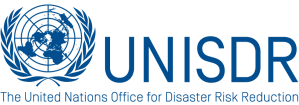 UN Job in Japan, STAFF ASSISTANT, G5 – UNISDR VA#109701-PO
