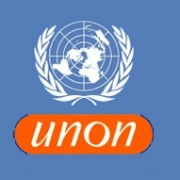 UN Job in Kenya, INFORMATION TECHNOLOGY ASSISTANT, G6, UNON-VA#106643-PO