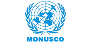 MONUSCO-Entebbe-Logistics and Supply Chain-103065-PA