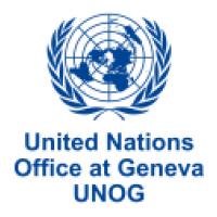 UN Job in Geneva, EDITORIAL AND DESKTOP PUBLISHING ASSISTANT, ENGLISH G4, UNOG DCM VA#110656-PO