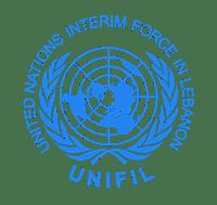 UN Job in Lebanon, Human Resources Assistant G5, UNIFIL-VA#111730-PO