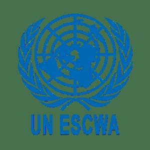 UN Job in Lebanon, Staff Assistant, G5, ESCWA-114632-PO