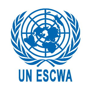 UN Job in Lebanon, Associate Finance and Budget Officer, NOB, ESCWA-111477-PO