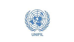 UN Job in Lebanon, Team Assistant, G3, UNIFIL-112055-PO