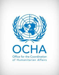 UN job in Switzerland, Finance and Budget Officer, P3, OCHA-114475-PO