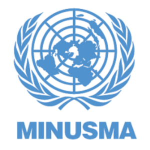 UN Job in Mali, LOGISTICS OFFICER, FS6, MINUSMA-115678-PO