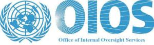UN Job in Kuwait, AUDITOR, P3, OIOS-119800