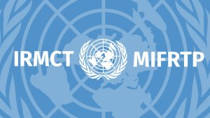 UN Job in Arusha, AUDIO VISUAL TECHNOLOGY OFFICER, FS6, RMT-121084