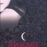 P.C. et Kristin Cast, Marquée (La Maison de la Nuit #1)