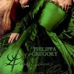 Philippa Gregory, Deux Soeurs pour un roi