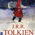 J.R.R. Tolkien, Lettres du Père Noël