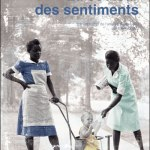 Kathryn Stockett, La Couleur des sentiments