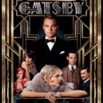 F.S. Fitzgerald, Gatsby le Magnifique