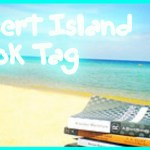 [Tag] Desert Island Books