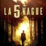 Rick Yancey, La 5e Vague (La 5e Vague #1)