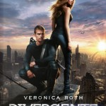 Veronica Roth, Divergente (Tome 1)