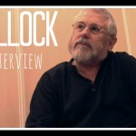 Interview de Mallock [Salon du Livre de Paris 2014]