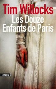 Les-douze-enfants-de-Paris2