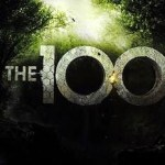 [« Les 100 » de Kass Morgan] La série TV arrive en France et la Collection R re-vamp ses couvertures !