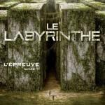 James Dashner, Le Labyrinthe (L'Épreuve #1)
