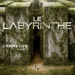 James Dashner, Le Labyrinthe (L'Épreuve #1)