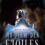Beth Revis, Au-delà des étoiles (Across the Universe #1)